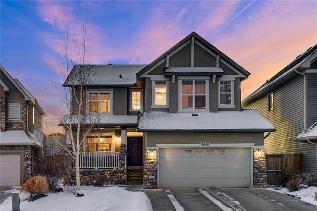 563 Evergreen CI SW, 4 bed, 3.1 bath, at $628,000