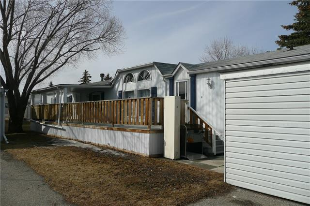 88 BURROUGHS PL NE, 3 bed, 2 bath, at $135,000