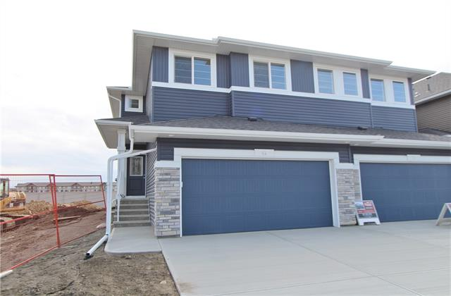 41 RED EMBERS CM NE, 4 bed, 2.1 bath, at $457,900