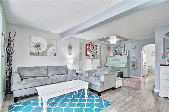142 Pinemeadow RD NE, 4 bed, 2.1 bath, at $283,700