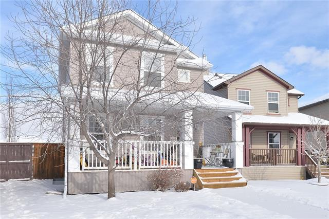 250 SAGEWOOD GD SW, 3 bed, 2.1 bath, at $360,000