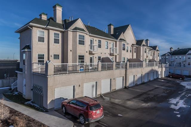#322 50 WESTLAND RD , 2 bed, 2.1 bath, at $232,500