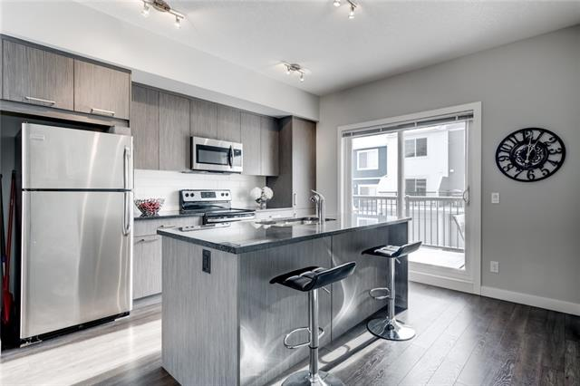 2504 JUMPING POUND COMMON  , 2 bed, 2.1 bath, at $268,000
