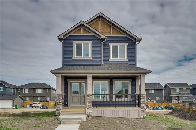 76 Willow ST , 3 bed, 2.1 bath, at $396,370