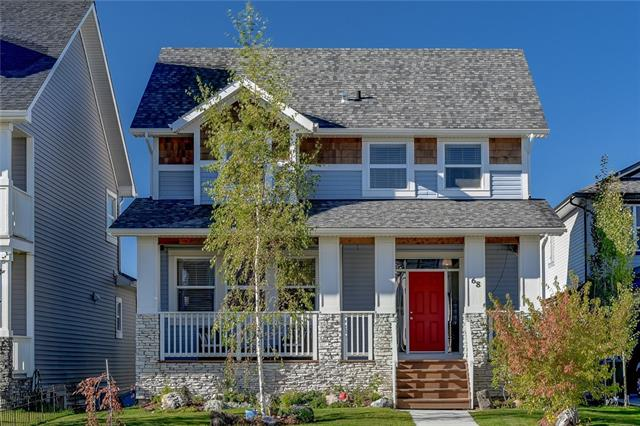 68 HERITAGE DR , 3 bed, 2.1 bath, at $469,900