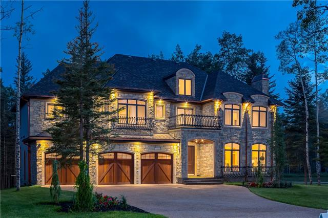 302 Hawks Nest HO , 5 bed, 5.1 bath, at $2,100,000