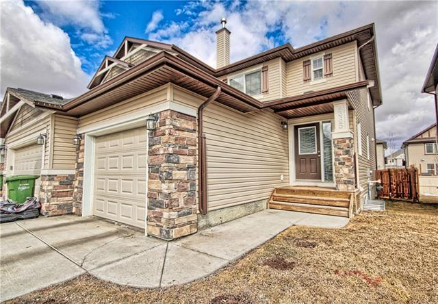 2365 BAYWATER CR SW, 3 bed, 2.1 bath, at $345,000