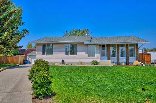 109 Westheights CL , 3 bed, 2.1 bath, at $364,900