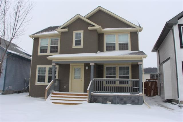 13 MARTHA'S MEADOW BA NE, 4 bed, 3.1 bath, at $404,900