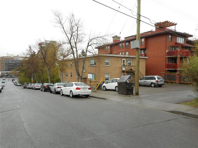 1804 13 ST SW, at $1,900,000