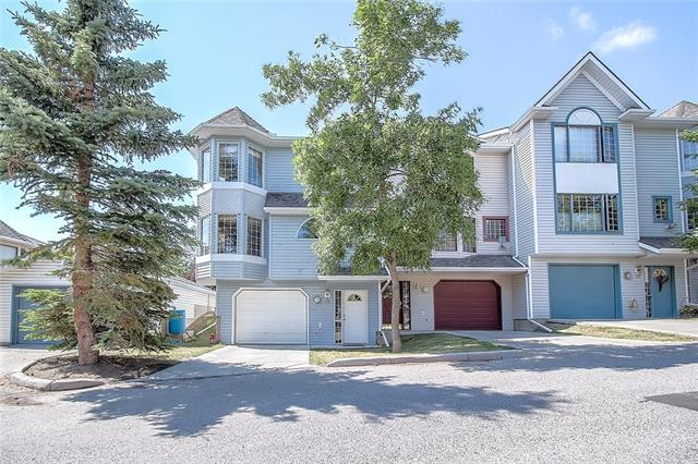 21 PATINA PT SW, 2 bed, 1.1 bath, at $359,900