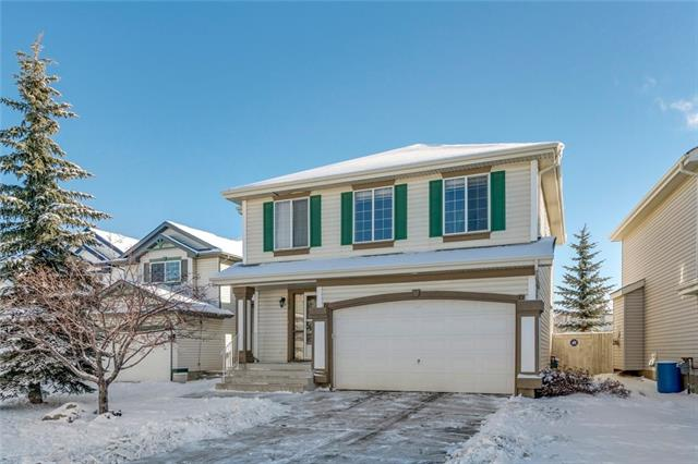 250 CITADEL MEADOW GV NW, 3 bed, 2.1 bath, at $449,900