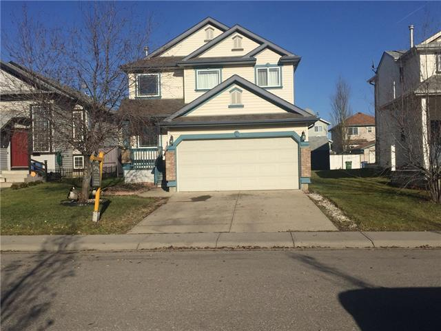 122 COVENTRY VW NE, 3 bed, 2.1 bath, at $380,000