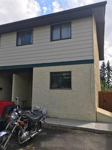 #9 1706 22 AV , 3 bed, 1.1 bath, at $120,000