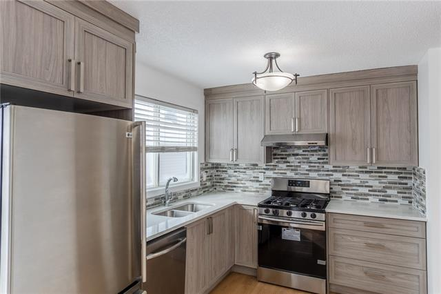 112 MARTINDALE CL NE, 5 bed, 2 bath, at $398,900