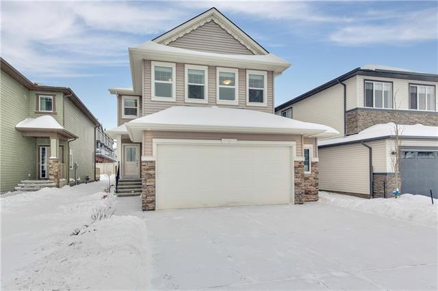 8 Drake Landing GD , 5 bed, 3.1 bath, at $539,000