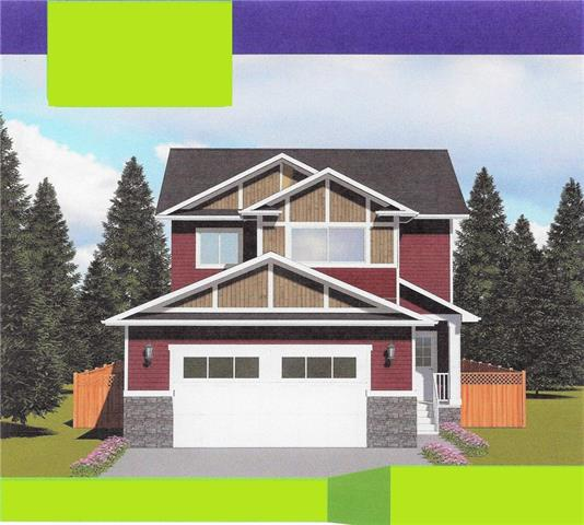 1121 Iron Landing WY , 3 bed, 2.1 bath, at $384,900