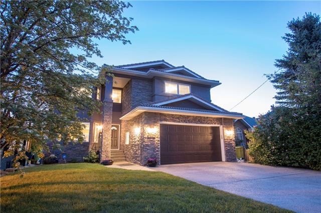 965 East Chestermere DR , 5 bed, 3.1 bath, at $1,349,900