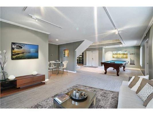 4224 ELBOW DR SW, 1 bed, 2 bath, at $848,000