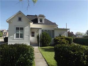 2038 23 AV , 3 bed, 1 bath, at $209,900