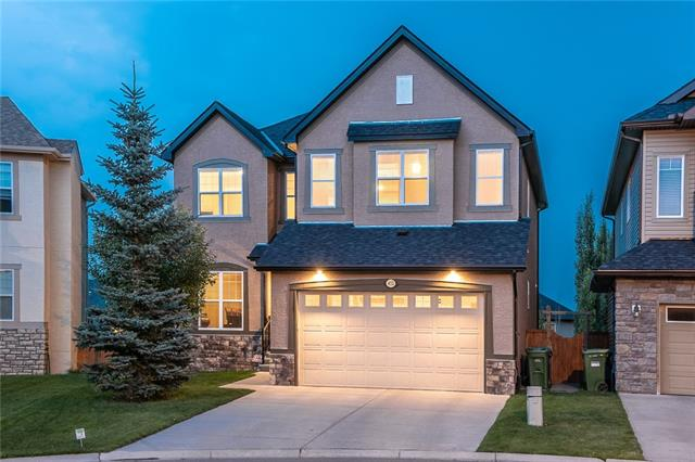 452 EVERGREEN CI SW, 6 bed, 3.1 bath, at $819,000