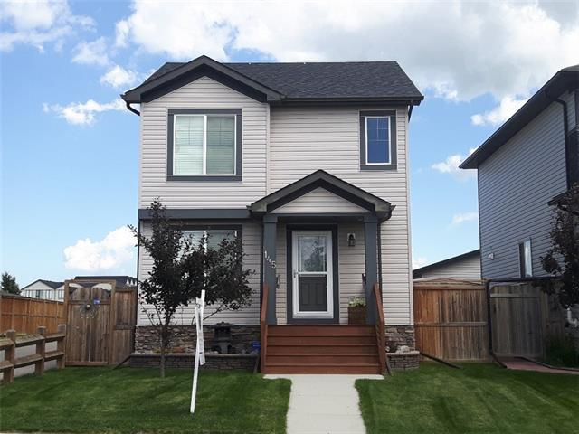 145 DRAKE LANDING LO , 3 bed, 2.1 bath, at $369,900