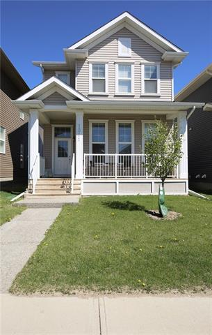 1011 EVANSTON DR NW, 4 bed, 2.1 bath, at $469,900
