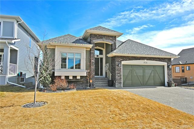 1416 Montrose TC SE, 3 bed, 3 bath, at $553,500