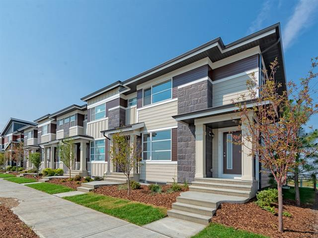 98 SKYVIEW CI NE, 3 bed, 2.1 bath, at $349,900