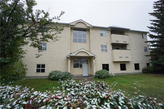 #5 6203 BOWNESS RD NW, 2 bed, 1 bath, at $189,900