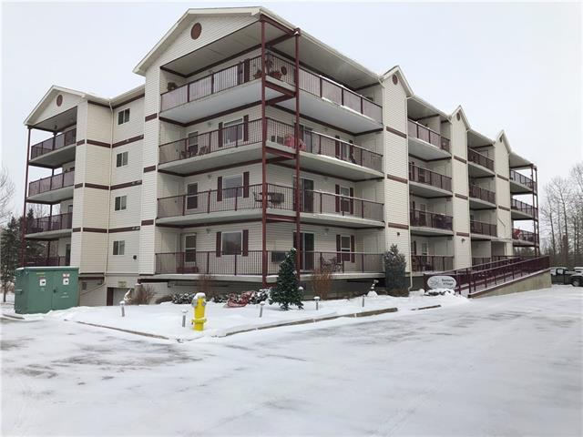 #201 203 Center Street  , 2 bed, 1 bath, at $167,000