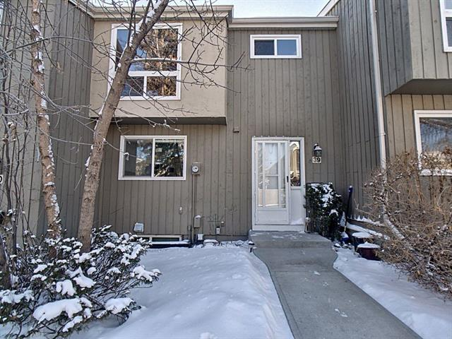 #39 11407 Braniff RD SW, 3 bed, 1.1 bath, at $228,500