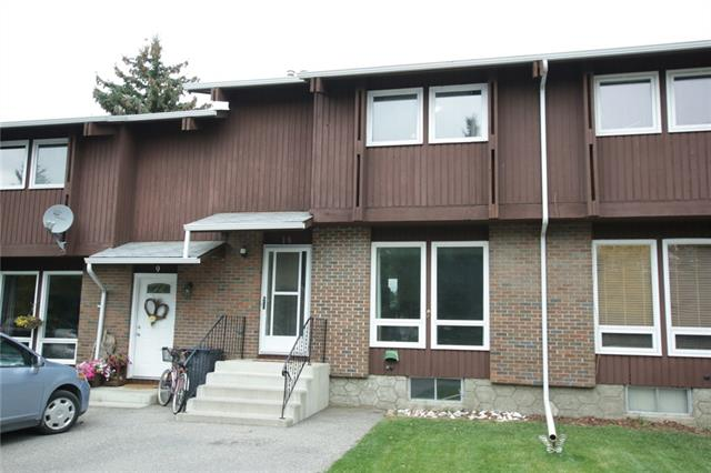10 PEKISKO RD SW, 3 bed, 1.1 bath, at $199,900