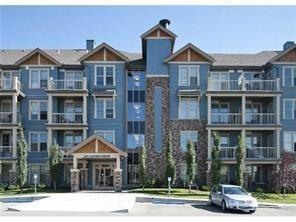#314 201 SUNSET DR , 1 bed, 1 bath, at $175,000