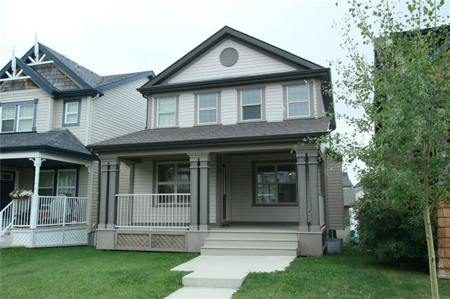 76 SUNSET HT , 3 bed, 2.1 bath, at $349,900