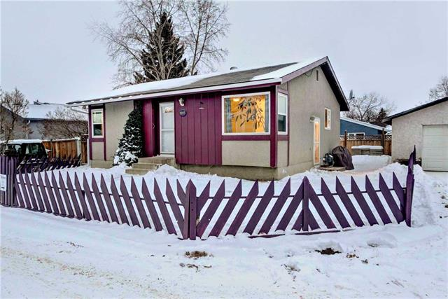 1205 OLYMPIA DR SE, 4 bed, 1 bath, at $304,900