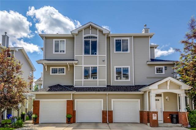 #202 8000 WENTWORTH DR SW, 2 bed, 2.1 bath, at $329,900