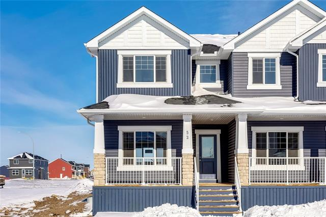 52 Red Embers MR NE, 3 bed, 3.1 bath, at $362,500