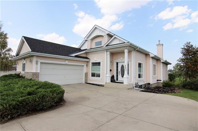 3051 DOUGLASDALE BV SE, 4 bed, 2.1 bath, at $494,388