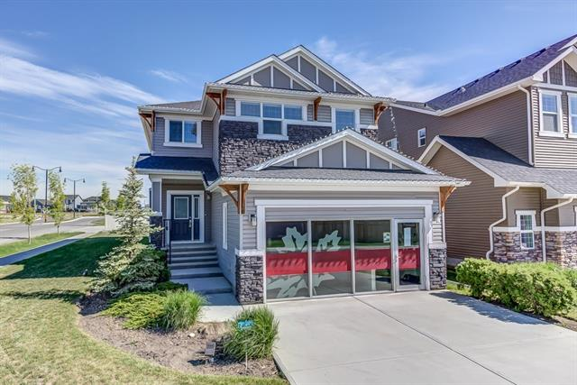 148 DRAKE LANDING GD , 5 bed, 3.1 bath, at $624,900