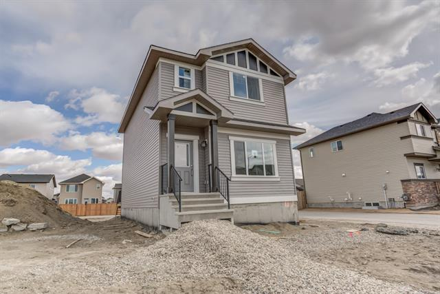 117 Drake Landing LO , 3 bed, 2.1 bath, at $384,900