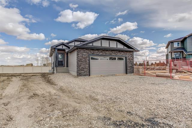 24 Drake Landing BA , 3 bed, 2.1 bath, at $480,000