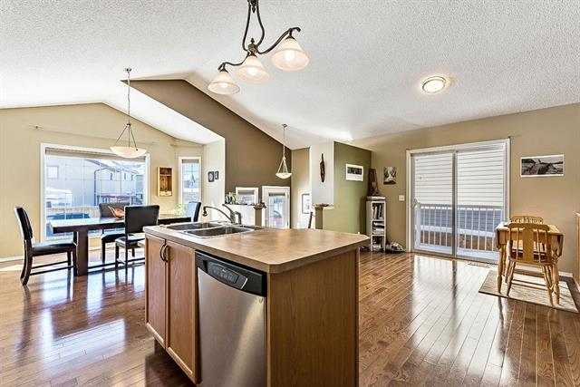 124 CIMARRON GROVE RD , 3 bed, 2.1 bath, at $349,500