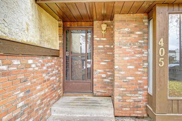 405 TEMPLEVIEW DR NE, 3 bed, 1.1 bath, at $219,900