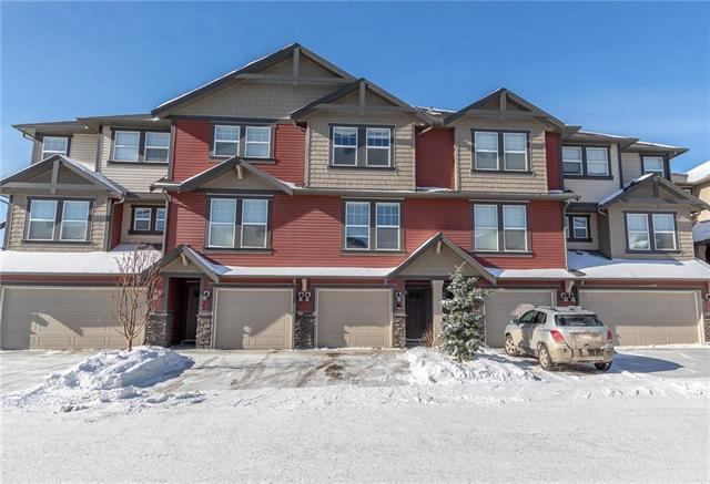 #603 1086 WILLIAMSTOWN BV NW, 3 bed, 2.1 bath, at $279,900