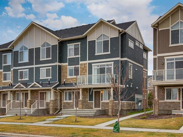 1535 SYMONS VALLEY PK NW, 2 bed, 2.1 bath, at $295,000