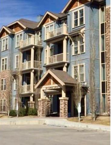 #418 201 SUNSET DR , 2 bed, 1 bath, at $217,000
