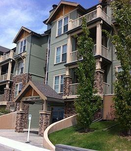 #310 205 Sunset DR , 2 bed, 1 bath, at $229,000