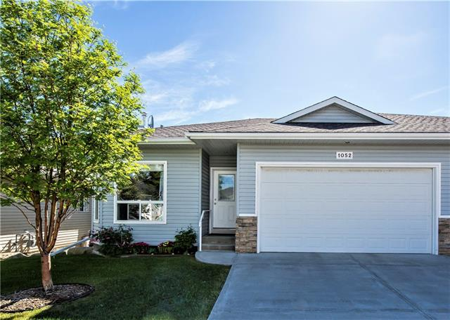 1052 3rd ST SW, 3 bed, 2.1 bath, at $359,900