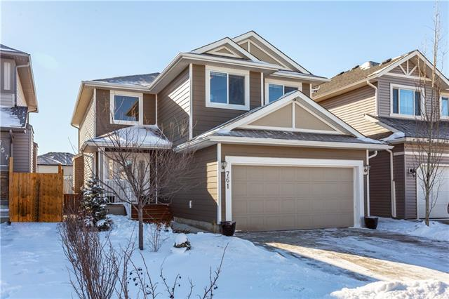 761 Luxstone LD SW, 5 bed, 3.1 bath, at $444,900